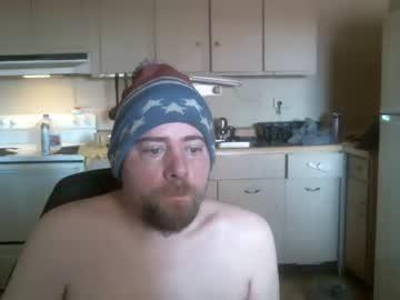 [16-07-20] sniv_the_vet chaturbate public webcam