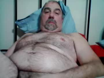 [20-02-20] bo4607 chaturbate webcam record private sex video