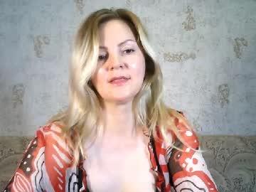 [06-07-20] emilyzest777 private sex video