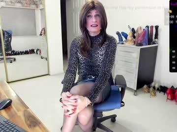 [09-01-21] tracy_tv webcam record private sex video