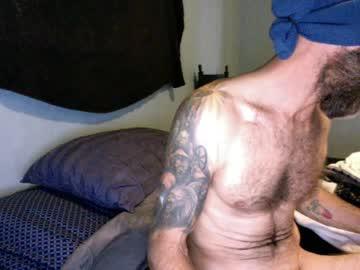 [25-11-20] jahislandboy webcam record video with dildo from Chaturbate