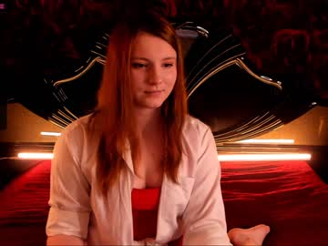 [14-05-20] lexandjinx webcam private XXX show from Chaturbate