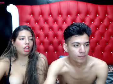 [15-06-21] johanntaylor webcam record private XXX video from Chaturbate