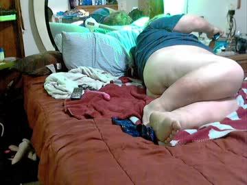 [22-02-20] hotlvn chaturbate private webcam