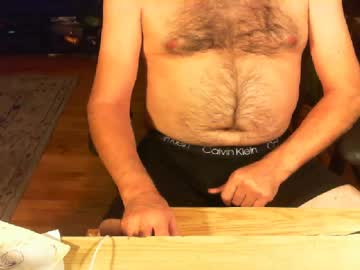 [04-12-20] toto3x chaturbate video with toys