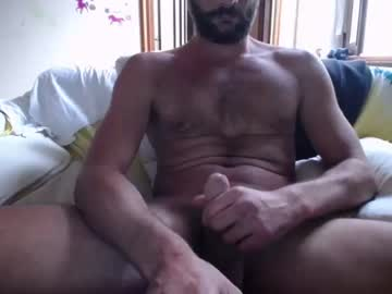 [11-09-20] querido10 webcam blowjob show from Chaturbate