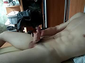 [18-02-21] alexwaso chaturbate webcam record