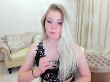 [10-07-21] ourmindgames chaturbate video with dildo