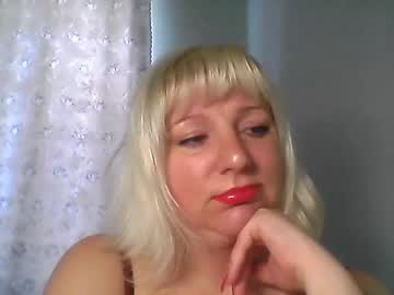 [02-03-21] urprettylady public webcam video from Chaturbate