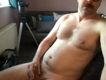 [18-09-21] cutlad private XXX video from Chaturbate