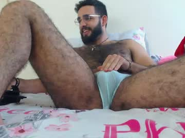 [04-04-20] sadiq_dante_ record show with toys from Chaturbate