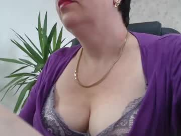 [05-03-21] lady_gloria record webcam video