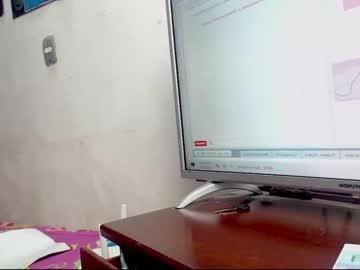 [14-06-21] glendaxxx18 chaturbate webcam
