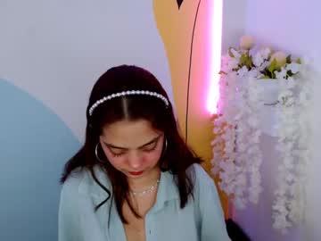 [17-09-21] tamaraerotic webcam private XXX video from Chaturbate