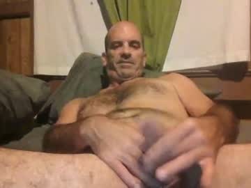 [07-07-21] daddyman4u20 webcam record public show from Chaturbate.com