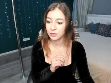 [14-09-20] madisonturner record private show from Chaturbate.com