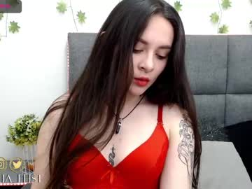[17-09-21] maria_fh chaturbate toying record