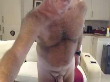 [10-07-21] boppy21 webcam record show with cum