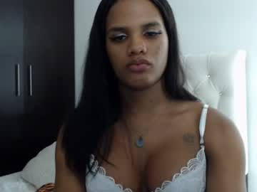 [22-04-21] madison_holiday webcam record private sex show from Chaturbate.com