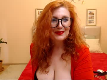 [12-06-21] almaz_sky record video with toys from Chaturbate