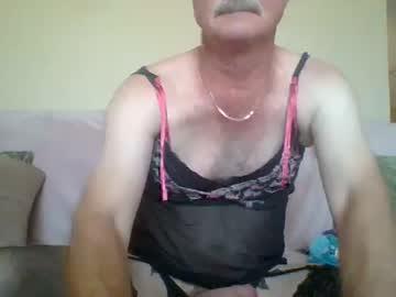[18-05-20] sukeytigger webcam private XXX video