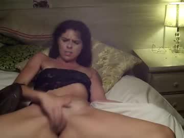 [24-02-21] sweet_lotus69 chaturbate video
