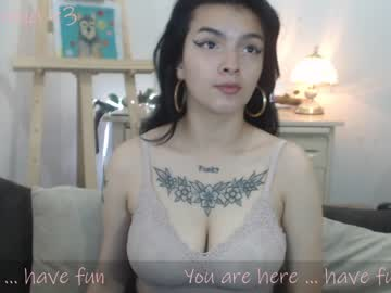 [19-01-21] annyali__ chaturbate webcam video with dildo