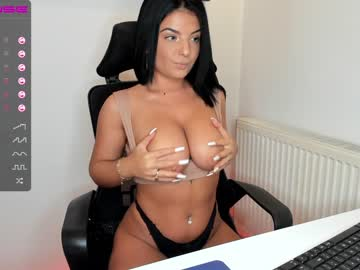 [23-08-21] jennylove52 webcam blowjob video from Chaturbate