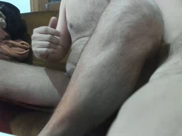 [18-08-20] perversebrothers webcam private sex show from Chaturbate
