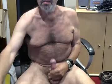 [17-06-21] tufftaff1 private sex video from Chaturbate