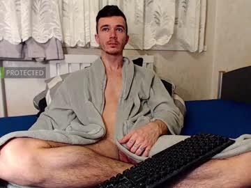 [07-03-21] hardbull90 chaturbate private webcam