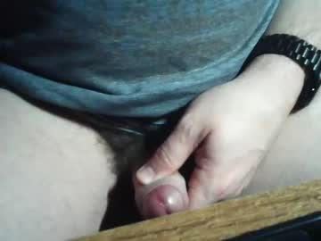 [03-03-21] hunti80 webcam private sex video from Chaturbate