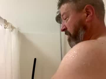 [16-09-21] soundingprince record cam show from Chaturbate