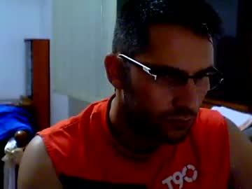 [09-06-21] ccddrr2 public webcam from Chaturbate.com