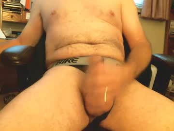 [14-12-20] joeavg2001 private sex video from Chaturbate.com