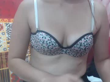 [22-09-20] mariasexyplay video from Chaturbate.com