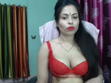 [18-03-20] sexysony009 webcam record private show from Chaturbate.com