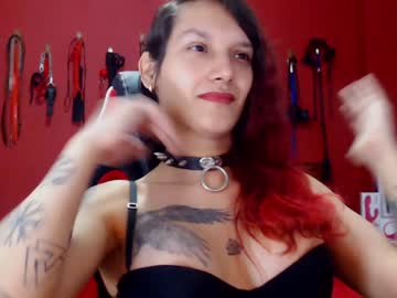 [20-01-21] alicemacex chaturbate video with toys