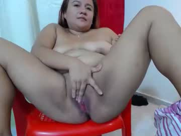 [21-01-21] lina_juliana webcam record show from Chaturbate.com