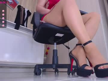 [31-03-21] tanyasmirnov record private sex video from Chaturbate