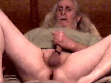 [11-12-20] sukicat chaturbate private sex video