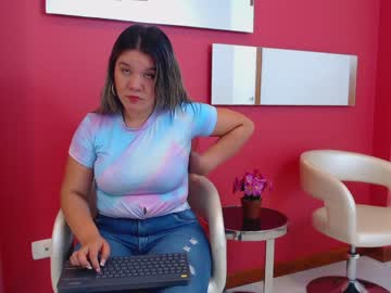 [22-01-21] nataliathomp private sex show from Chaturbate