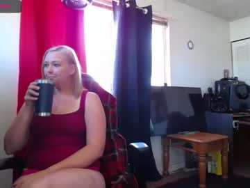 [01-06-21] softerpeaches public show from Chaturbate.com