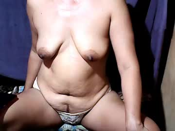 [13-05-20] yummywoman show with toys from Chaturbate