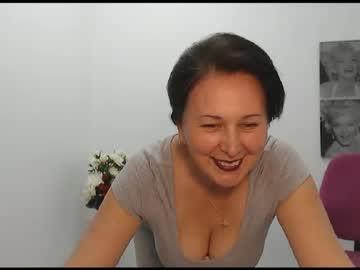 smartbeautywoman chaturbate