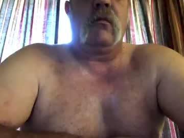[31-07-21] wahassa chaturbate webcam record private sex video