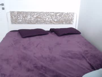 [23-01-21] nancypuppy private sex video