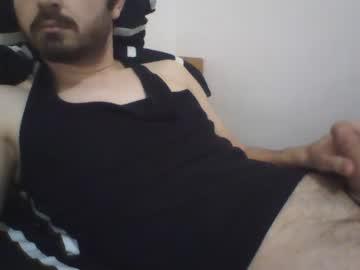 [25-04-20] hshs122 private sex video