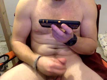 [27-02-20] redone19916 chaturbate webcam video with toys