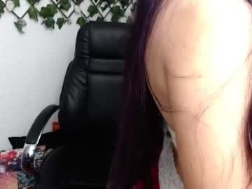[26-02-21] cattgolden chaturbate webcam record public show